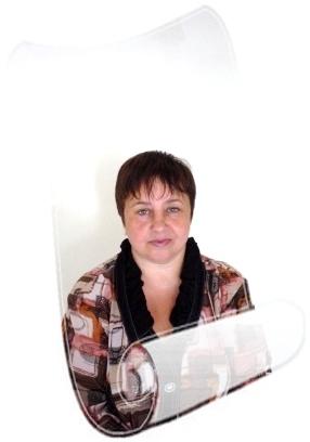 Ledneva Anastasiya
