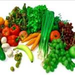 Лечебное питание при заболеваниях почек