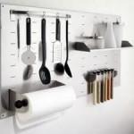 Уход за кухней и кухонной посудой