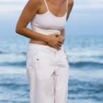 Лечебное питание при язвенной болезни