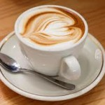 Кофе, Хозяйке на заметку