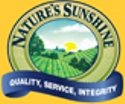 БАД компании Nature's Sunshine Products (NSP)