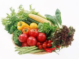 Овощи,  Хозяйке на заметку