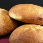 Хлеб, Хозяйке на заметку